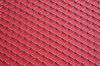 High Quality Galvanized Expanded Metal Mesh for Decoration
