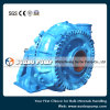 Heavy Duty Mining Gravel& Dredging Pumps