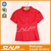 Cute Kids Wear Girls Summer Clothes Cotton Shirts