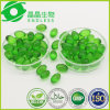 Private Label Green Food Grade Aloe Detox Capsule