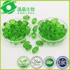 Private Label Green Food Grade Aloe Detox Capsule