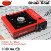 Mini Camping Portable Butane Gas Stove