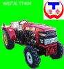 Weitai 40HP Mini Farm Tractor with High Efficiency (TT404)