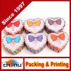 Paper Gift Box / Paper Packaging Box (1275)