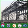 Industrial Building Design Steel Workshop