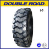 International Doubleroad Brand Skid Steer Hilo Tire 14X17.5 14.00r25