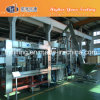 Carbonated Drinks Filling Machine with Ce