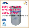 Truck Fuel Filter Auto Parts for Iveco 1907539