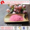 100% Water-Soluble NPK Fertilizer with Te 21-21-21 Powder