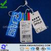 Paper Hanging Card Printing (SZ3079)
