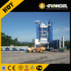 New Roady Rd175X Asphalt Mixing Plant