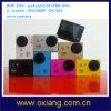 WiFi Wireless Original HD 1080P Sj4000 Camera