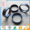 Good Quality UL Nylon&Nbsp; Plastic&Nbsp; Bushing&Nbsp; Plastic&Nbsp; Bush
