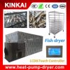 New Technology Fish Drying Equipment Dryer Machine