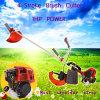 Luxury Strap Petrol 31CC 4-Stroke Brush Cutter (HC-BC014)