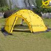 4 Person 4 Season High Quality Snow Mountain Tent
