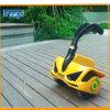New Design China Electric Mini Scooter X2