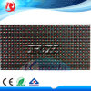 High Brightness Outdoor P10 Full Color LED Module M10 Magic Color LED Module