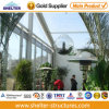 Glass Wedding Tent Transparent Glass Wall for Sale