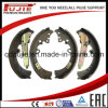 Auto Spare Parts 04495-0k120 Brake Shoe for Toyota Hilux (PJABS001)