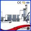 30m3/H Equipped with Genset Biomass Gasifier Power Plant