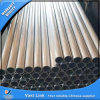 1000 Series Aluminum Tubes for Contruction