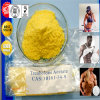 Trenbolone Acetate Powder Injectable 100mg/Ml Finaplix Tren-Ace 100 Steroids