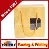 Corrugated Paper Box (1110)