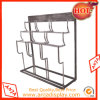Clothes Display Rack (AN-SG029)