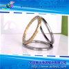 A&F Bearing Thrust Ball Bearing 51136M