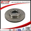 Brake Disc Rotor for Mitsubishi Pajero