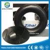 ISO Certificated Kinds of Inflatable Rubber