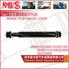 Shock Absorber 0023239300 0033231300 00332315 00 0063232500 0023239300 for Benz, Truck Shock Absorber