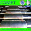 Hot Strip Rolling Mill Rolls