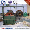 Spiral Classifier for Mineral Processing
