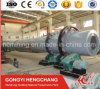Factory Direct Supply Sawdust Wood Rotary Drum Dryer