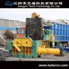 (TFKJ) Y81/F-2500 Hydraulic Scrap Metal Baler