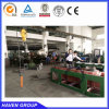 Rotary swaging machine
