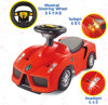 2014 Best Selling Kids Plastic Car Ride on Car Toys