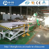 Furniture Production Line Auto Loading and Unloading 3D Wood CNC Router