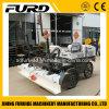Fjzp-200 Concrete Laser Screeding Machine