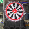Inflatable Dart Game, Amusement Park Inflatable Games (BJ-SP03)