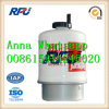 High Quality Fuel Filter for Caterpillar (FS19530)