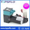 Mini 6V 12V 24V DC Diaphragm Vacuum Pump