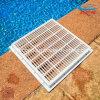 Swimming Pool ABS Main Drain Cover