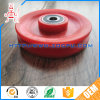 China Factory Air Compressor Big Pulley