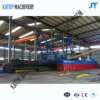 18 Inch Hydraulic Cutter Suction Dredger for Sale Price