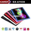 7 Inch Dual Core Allwinner A23 Android Tablet