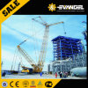 New Quy700 Crawler Crane for Sale