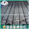 ERW Steel Tube Oiled, Painted Q195-Q345